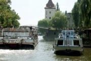Grand City Tour - The Best Of Prague