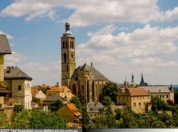 Kutná Hora - Unesco - a full day trip