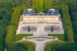Зальцбург и дворец Херренкимзее 2 дня